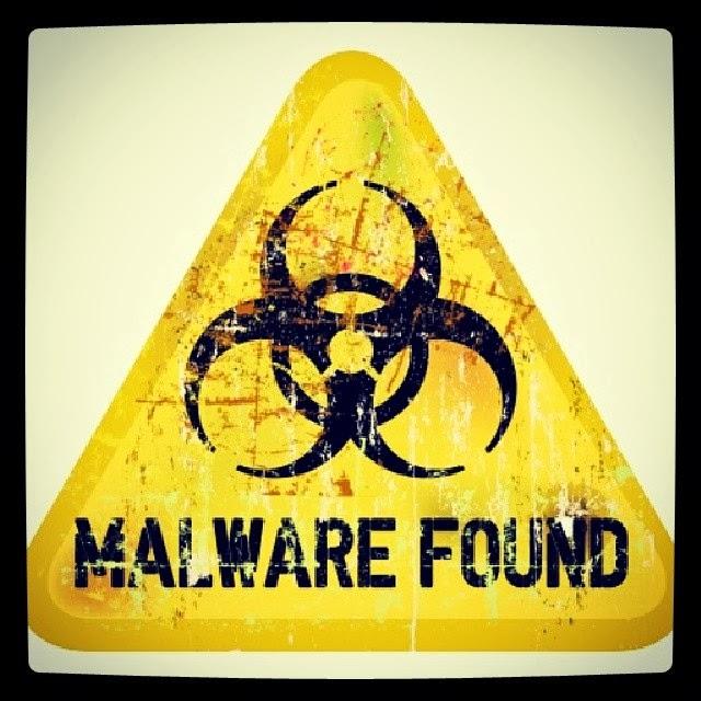 Javafog Malware