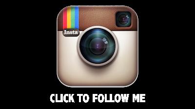 Instagram i Pintereast