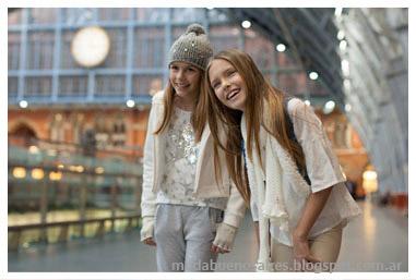 Mimo & Co ropa otoño invierno 2015, moda otoño invierno 2015.