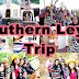 Weekend at Southern Leyte – Hanginan and Monte Cueva, Maasin City + sidetrip to Tangkaan!