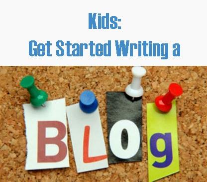 https://www.google.com/url?sa=i&rct=j&q=&esrc=s&source=images&cd=&cad=rja&uact=8&ved=0CAYQjB0&url=http%3A%2F%2Fimaginationsoup.net%2F2011%2F04%2Fget-kids-writing-with-a-blog%2F&ei=1uwvVb74OcSlNuDSgKgM&bvm=bv.91071109,d.eXY&psig=AFQjCNFwRBkQb_HJGJ9m-ZAsvYYFhIXCrQ&ust=1429290569322246