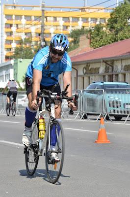 triatlon mamaia