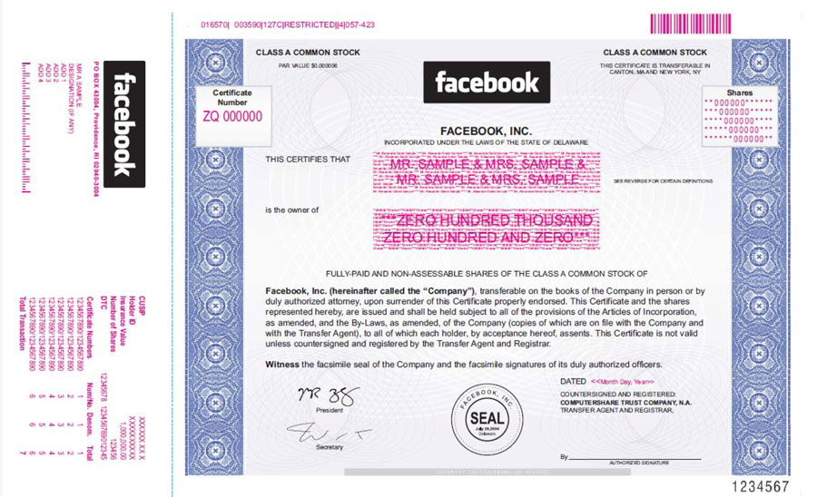 Frankys Scripophily BlogSpot September 2015 – Uk Share Certificate Template