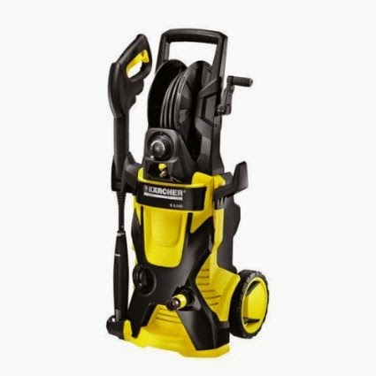 power washers for sale