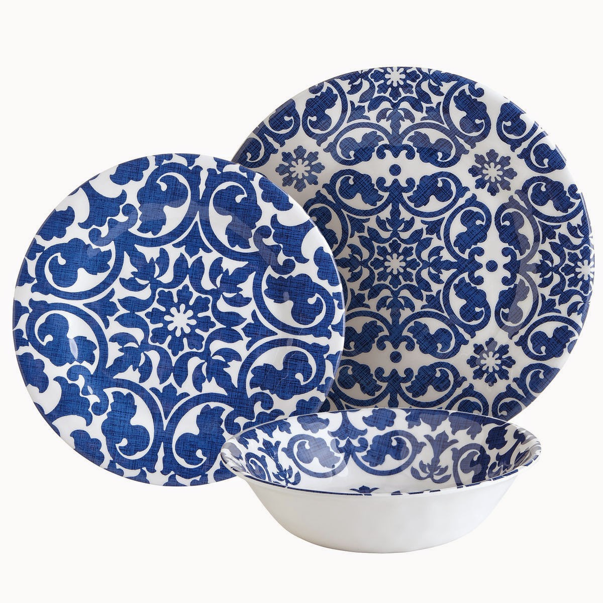 http://www.anrdoezrs.net/click-7629704-11401336-1407788610000?url=http%3A%2F%2Fwww.pier1.com%2FTrellis-Melamine-Dinnerware---Blue%2FPS57129%2Cdefault%2Cpd.html&cjsku=PS57129