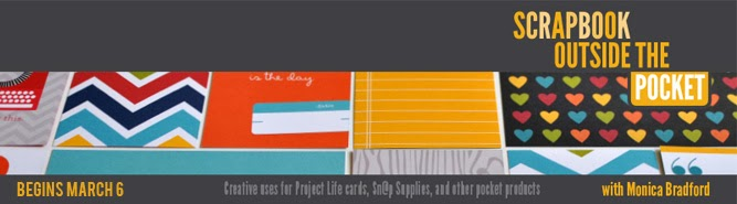 http://www.bigpictureclasses.com/scrapbooking-outside-the-pocket.php