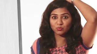 Un Pechu Kaadhal – New Tamil Short Film Trailer 2016
