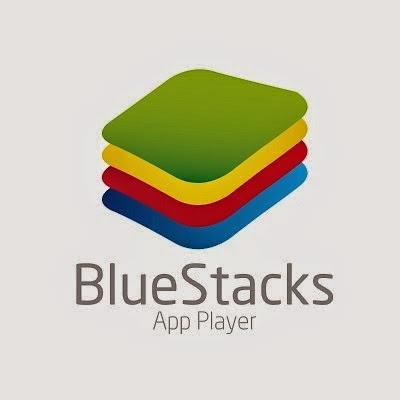 تحميل برنامج بلو ستاك BlueStacks لتشغيل برامج الاندرويد علي الكمبيوتر