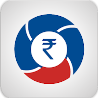 Get Free Rs.45 Oxigen Wallet Money & Earn Unlimited Oxigen Wallet Balance