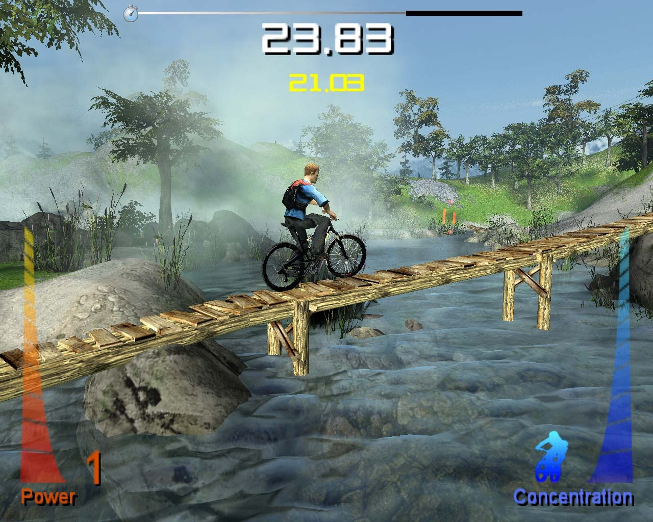 Mountain bike adrenalin 2017 pc download demo