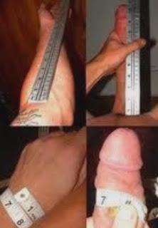 nude courtney henggeler photogallery