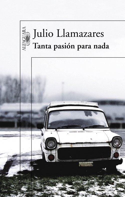 Tanta pasión para nada
