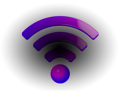 Let's note CF-S9の無線LANがプツプツと切れる問題が発生中.