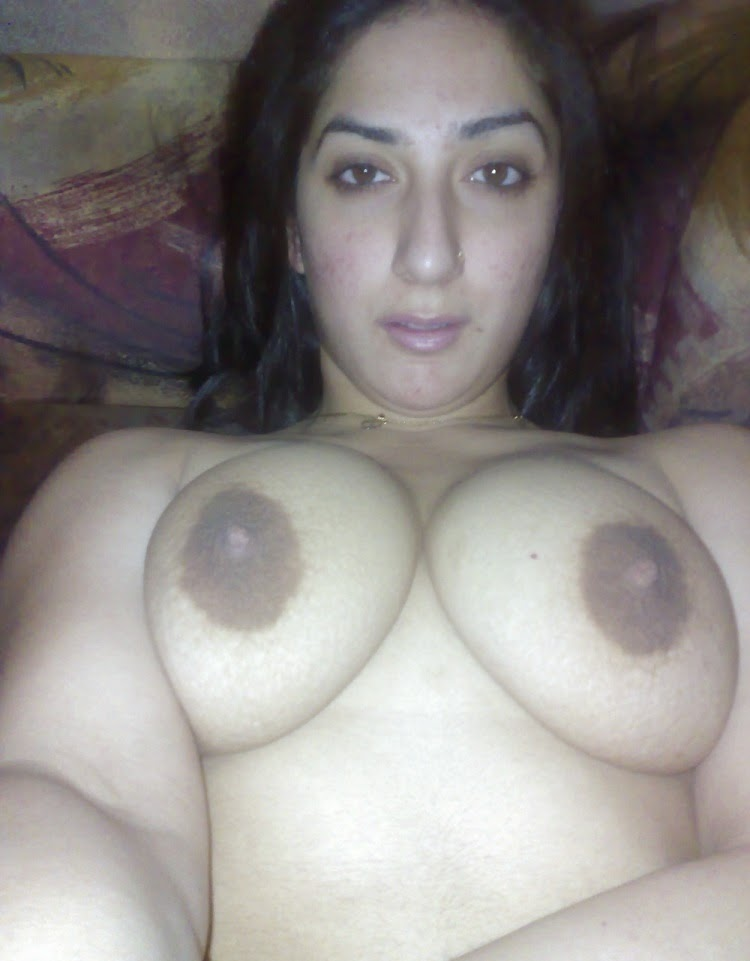 arabic girl naked