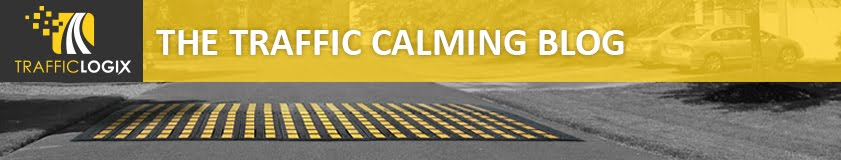 The Traffic Calming Blog