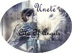 Unete a City Of Angels