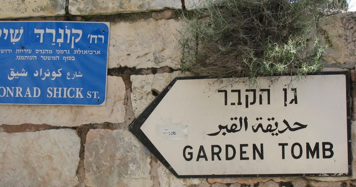 jade international garden tomb