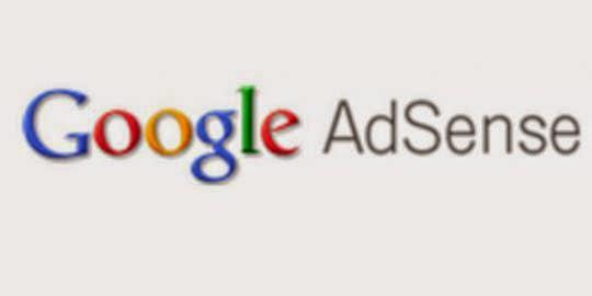 Cara Daftar Google Adsense Lewat Blogger