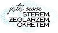 http://craftstyle.pl/pl/p/Stempel-gumowy-Jestes-moim-sterem%2C-zeglarzem%2C-okretem/14051