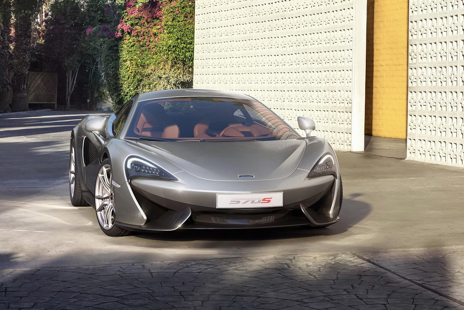 McLaren-570S-23.jpg