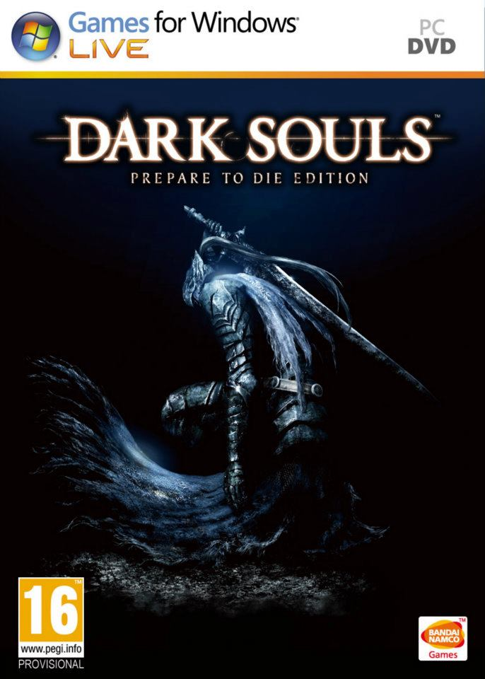 dark-souls-prepare-to-die-edition.jpeg (686×960)