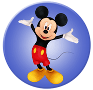 Download XPERIA Mickey AR Effect APK