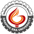 Graphic EraUniversity Results 2014 geu.ac.in Back Paper Dehradun