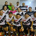 Comienza esta noche la Liguilla 2014-2015 del Futsal