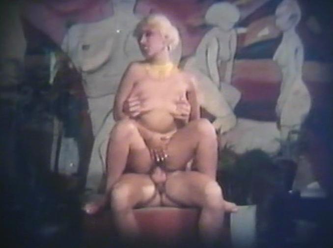 Resultado de imagem para meu pipi no seu popo filme