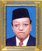 Hj. Bukhari b. Abdullah