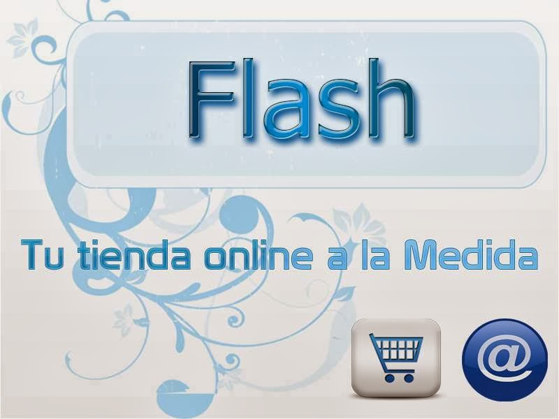 Flash (Tegucigalpa)