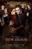 TWILIGHT 2 : NEW MOON