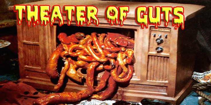 theater of guts