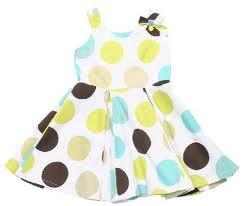 vestidos infantis para crianças