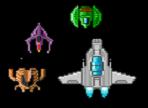 naves aliens