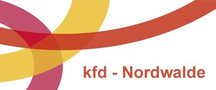 kfd-Nordwalde