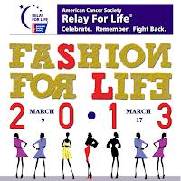 Fashion4Life