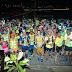 Race Report -Putrajaya 100 Miles 2015