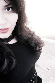 Blog da Condessa Brunye