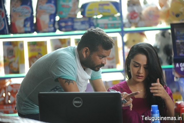 Ee Peddollunnare  photos,Ee Peddollunnare  pictures,Ee Peddollunnare  images,Ee Peddollunnare  stills,Ee Peddollunnare  wallpapers,Ee Peddollunnare  pixs,Ee Peddollunnare  latest stills,Ee Peddollunnare  in Ee Peddollunnare  ,Ee Peddollunnare   movie gallery,Ee Peddollunnare  films,Ee Peddollunnare  cinema news,Ee Peddollunnare  cinema stills,Ee Peddollunnare  hot stills,Ee Peddollunnarephoto gallery,Ee Peddollunnare  image gallery,Ee Peddollunnare  Telugucinemas.in
