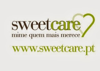 SweetCare.pt