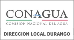 Conagua Direccin Local Durango
