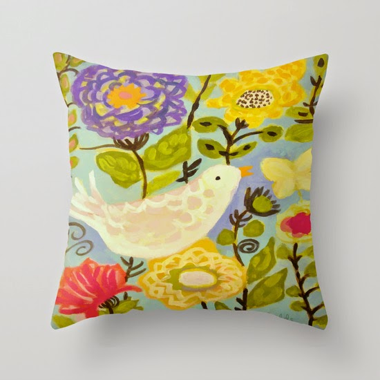 http://society6.com/product/bird-and-butterfly-flowers-by-karen-fields_pillow#25=193&18=126