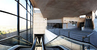 09-El-Greco-Congreso-Center por Rafael Moneo-