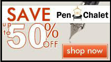 https://www.penchalet.com/fountain_pen_specials.aspx?src=ad_penjournalpassion