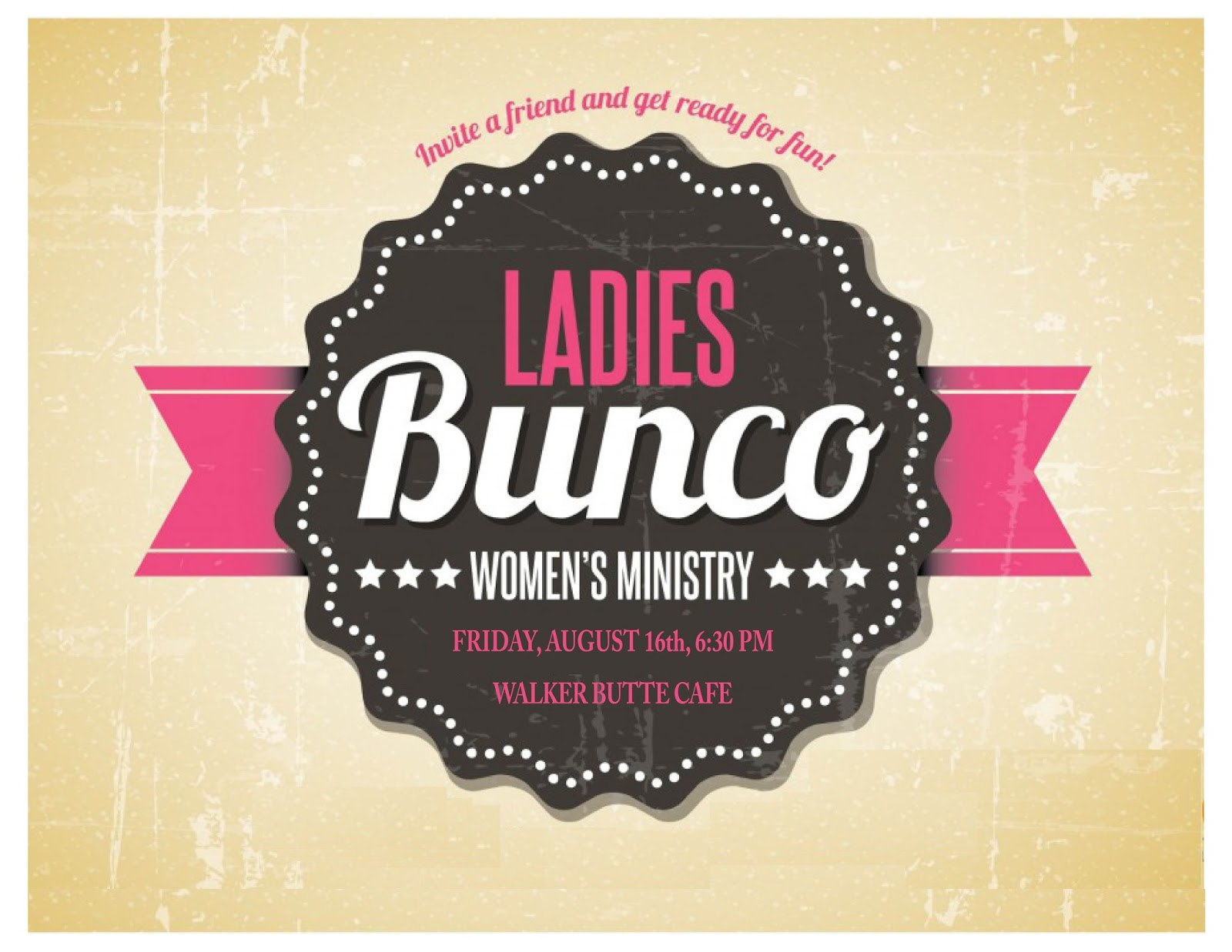 Friends That You Havent Seen In Awhile Quotes : Epic women believe remain trust ladies bunco night