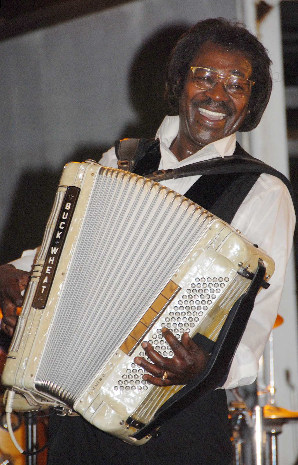 lawtell singles John delafose playing the accordion lawtell, louisiana, us: genres: zydeco: singles song title(s) album title.