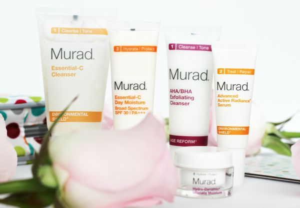 murad environmental shield review curated by amy