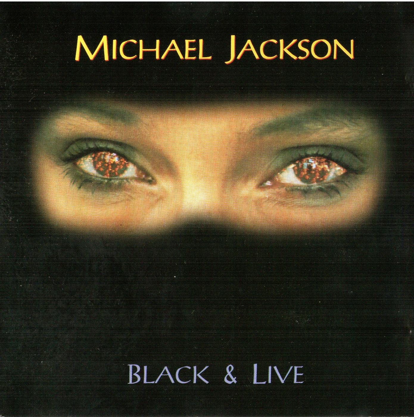 World of bootlegs bootleg michael jackson 39 black for 13th floor with diana live dvd