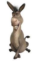 donkey problem